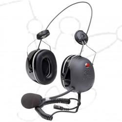 Headset paramoteur 2 mt 3M X5