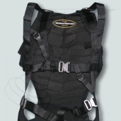 Harness Std M L XL paramotor Miniplane Top 80