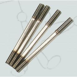 Cylinder Studs