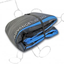 Storage bag - TubeBag Advance