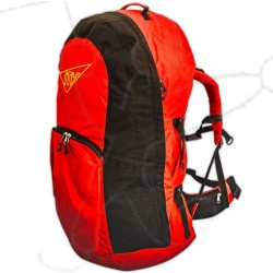 ITV Confort carrying bag