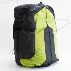 Sac de rangement - Fastpack Advance