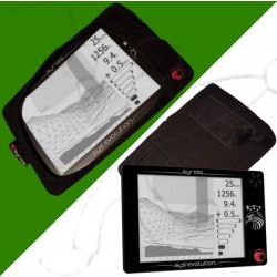 Syride Evolution Pack plus protective cover