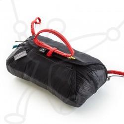 Reserve parachute ventral Zip Advance