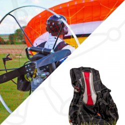 Pack Paramotor Adventure Primus Light