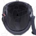 Icaro NERV helmet padding