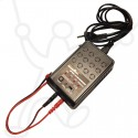 14.8V LIPO Battery Charger