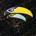 Paraglider ITV Daytona