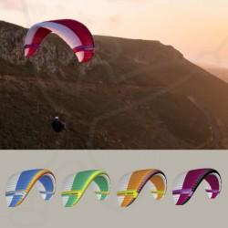 Paraglider NOVA Ion 6 - EN B