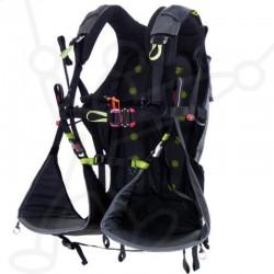 Paramotor harness Split Leg