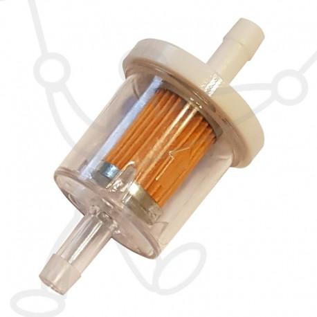 Paramotor Fuel filter