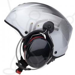 Helm Solar X