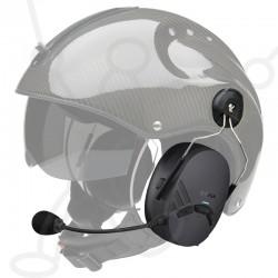 Headset SENA TUFFTALK Bluetooth