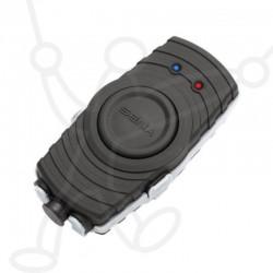 Adaptator SENA Bluetooth Radio-Intercom