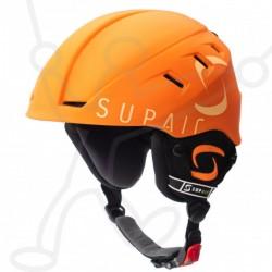 Helmet Pilot Wild SupAir