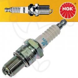 Spark plug NGK BR9 ES
