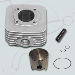 Kit cylindre / piston