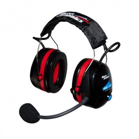 Headset MP001 Side Tone
