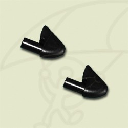 Kit Plastic glides ( 2 )
