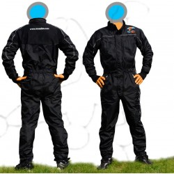 MosAiles Flight suit